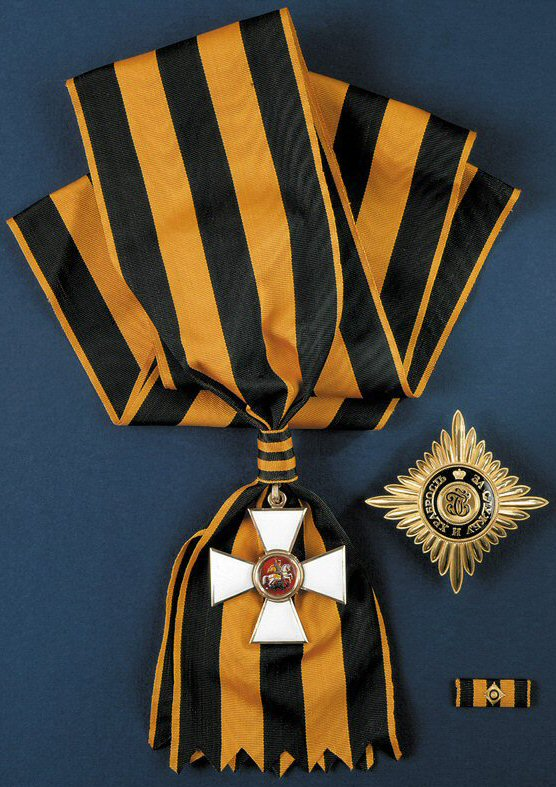 Order_of_St._George,_1st_class_with_star_and_sash_RF_2